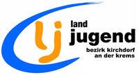 Userfoto von BLJ-Kirchdorf