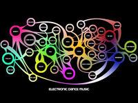 Elektronische_Tanzmusik