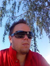 Userfoto von GRUSCHKE