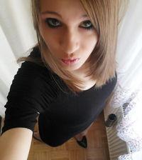 Userfoto von DaNi_2000