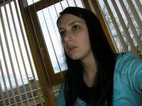 Userfoto von soccer-lady