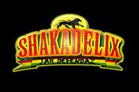 Shakadelix-Soundsystem