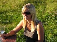 Userfoto von marlene-usa