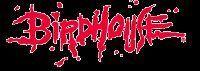 _Birdhouse_