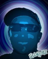Userfoto von supamarch