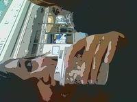 Userfoto von My_sweetest_side