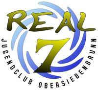 Userfoto von Real7