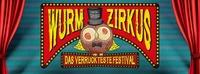_wurmfestival_