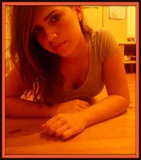 Userfoto von julia-k-96