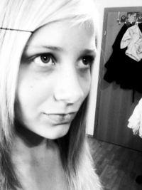 _Lilli_96