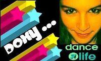 Userfoto von miss-doxy
