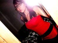 Christina12