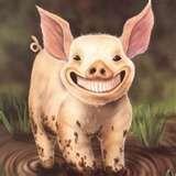 schweine_bennis