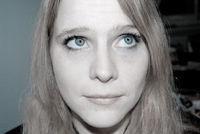 Userfoto von GretelsFaust