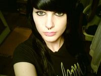 Userfoto von xX-BLACK_POISON-Xx