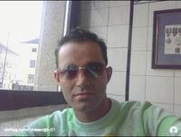 Userfoto von eScade