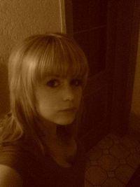 christina_stocki