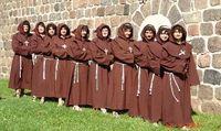 _klosterbrueder_