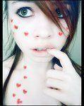 Userfoto von leila_97