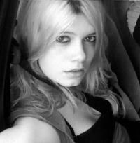 ___Sexygirl___