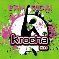 _Krocha