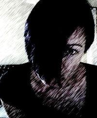 Userfoto von casandrawhite