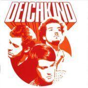 deichkind5