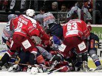 Eishockeychamp