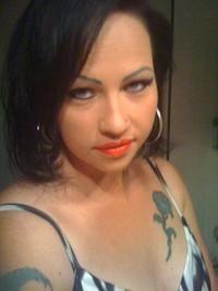 Userfoto von Sandy-Joana