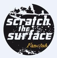 scratchthesurface_Fanclub