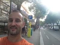 Userfoto von lupospecial