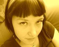 Userfoto von hASErlchen_93
