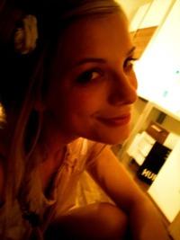 Userfoto von __lisa_