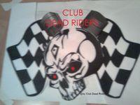 _Club_Dead_Riders_