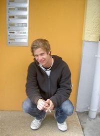 Thorsten89