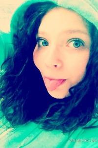 Userfoto von vera__