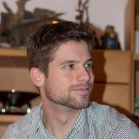 Userfoto von manuelh