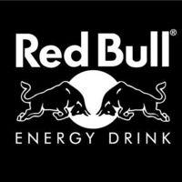 RED_BULL_ENERGY_DRINK