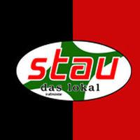 Userfoto von STAU-Altmuenster