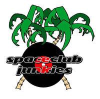 -Spaceclubjunkies-