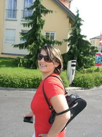 Userfoto von Babs-80