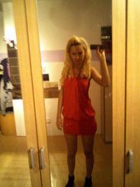 Userfoto von Tanja_017