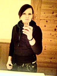 Userfoto von __-nicki-__