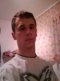 Einsamer_Boy