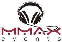 Userfoto von MMAX-Events