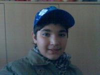 Levis_boy