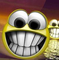 Userfoto von smile_05