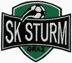 _sturm_graz_fan_