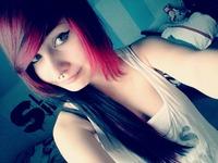 Userfoto von _-Misery-_