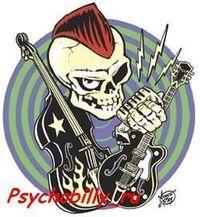 Userfoto von -Psychobilly-86-